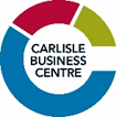 Carlisle Business Centre